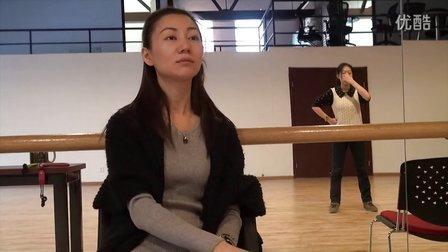 芮歌文化专业表演考前培训-发声练习