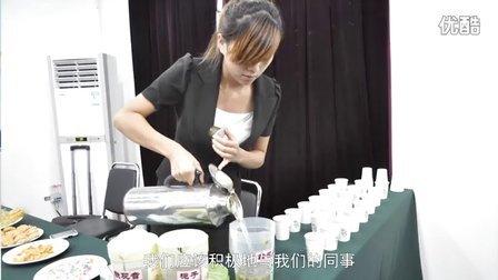 2012—2013年度 共识之星—赵晓斐