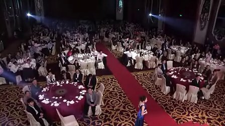高工锂电三周年颁奖晚会A_2