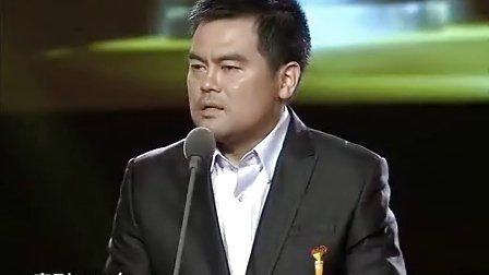 行动改变中国——邓飞