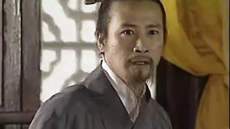 官场大先生25 (全剧终) 标清