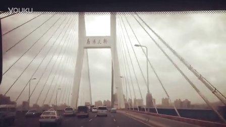 上海游玩短片