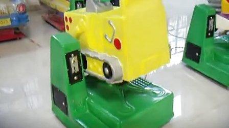 GM5511