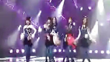 Bo Peep Bo Peep 现场混合版--音悦台-320x240
