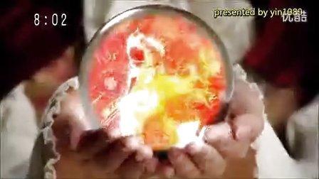 【小5制作】当法爷遇上甲斗的主题曲