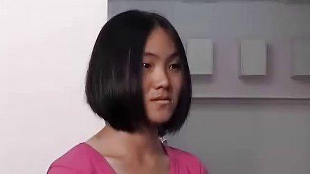 uuyytrrbnmduanfa_标清