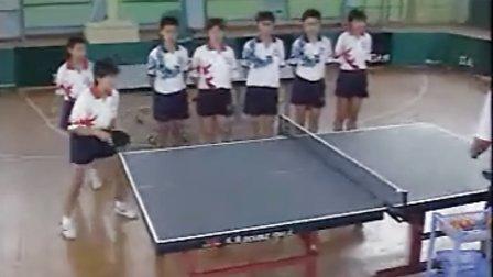 [乒乓球教学].ppq06