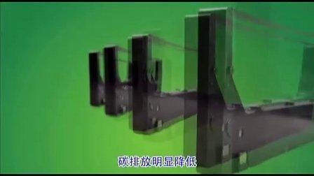 N7耗材介绍