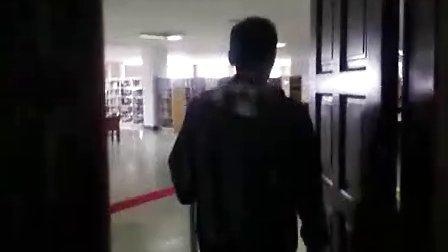 【励志微电影】校园励志微电影之《爱一直都在》