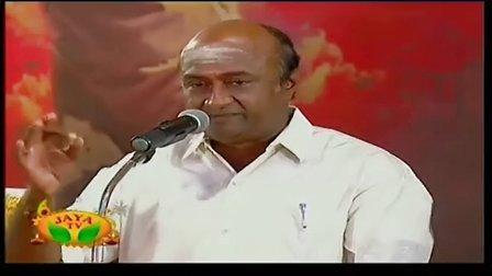 Dr Kamal Haasan_s Diwali Special Pattimandram tamil