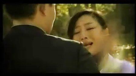 电视剧 真情年代 片尾曲 爱在被爱中 演唱: 毛宁