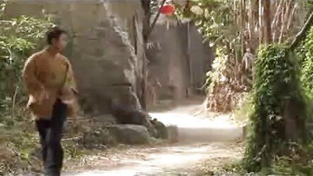 潮汕小品-水鸡涝屎日本仔