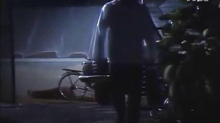 亡命天涯路 國語1吳毅將 葉玉卿