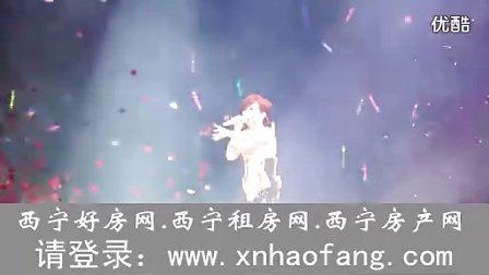 西宁好房网(www.xnhaong.com)西宁租房网,西宁二手房,西宁房产网