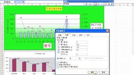 大浪办公软件办公软件培训视频教程务实电脑培训