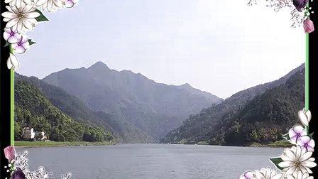 黄山二日游1