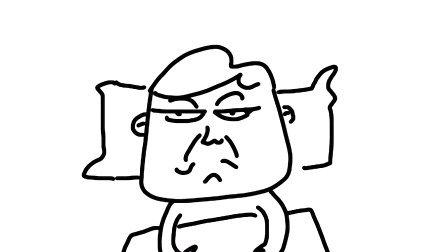 正日的3DS(一日一囧)20120224
