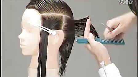 分区剪发烫发互动概念技术4.flv
