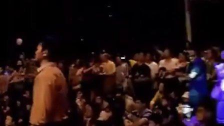 TK薩克斯風活動花絮3