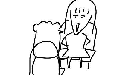 小红小明玩游戏(一日一囧)20120229