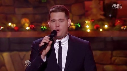 Mariah Carey Michael Bublé -All I Want For Christmas Is You