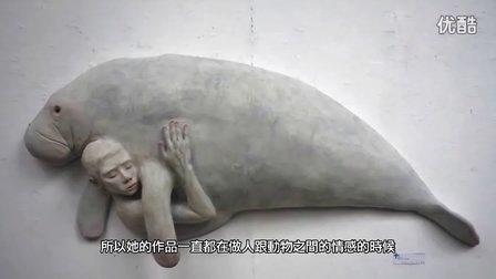《爱 LOVE》电影美术概念 - 集合艺术家们的真实作品展(下)