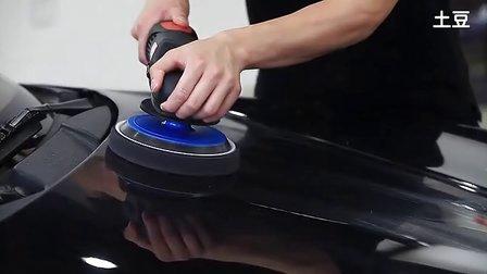 瑞士RIWAX(瑞瓦克斯)汽车美容养护系类二(超清)