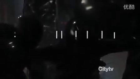 《废柴联盟》第三季回归之《异形前传4:普罗米修斯》版宣传片