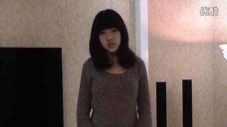 17岁黑客少女-揭秘高价0day