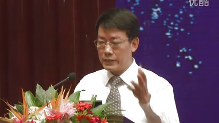 陈健雄:大型猪场的精细化管理技术