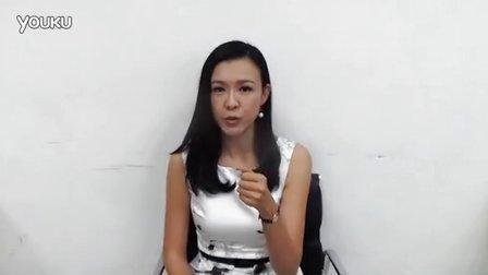 李艾歌声演绎冷笑话~~ 高清