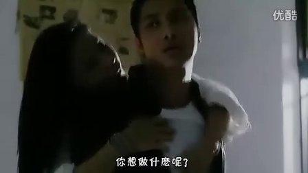惊天大贼王  主演:任达华 姚乐怡  谭耀文 曹永廉_标清