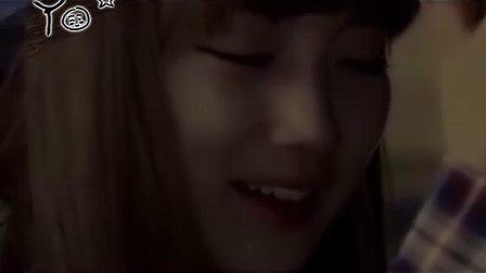 【yoyo-出品】[秀賢吧]金秀賢25歲生日自製視頻