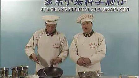 菜类菜谱大全带图片_湖南家常小菜_简单家常小菜的做法4