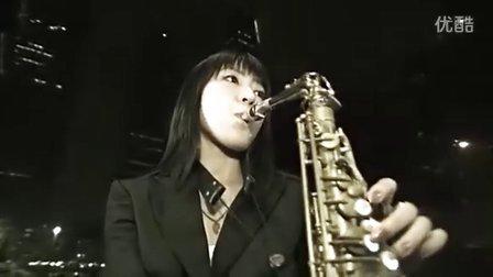 Kaori Kobayashi  - AIRFLOW  小林香織