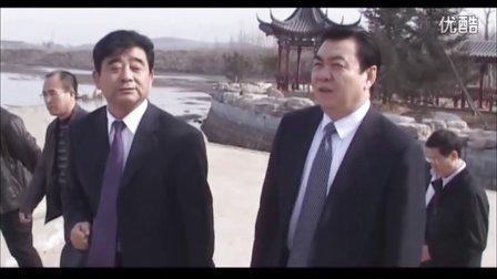 营口北海电机园推介韩文版视频