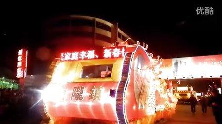 2012年广东汕尾海丰元宵花灯04