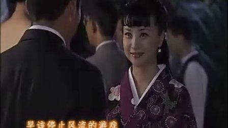 《广岛之恋》——《刀尖上行走》MV