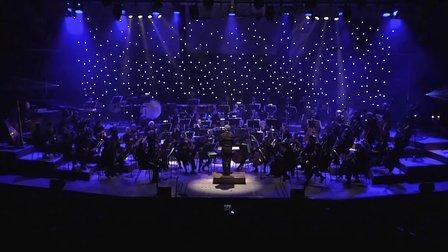 Symphony of Lights - Maurice Ravel -- Boléro