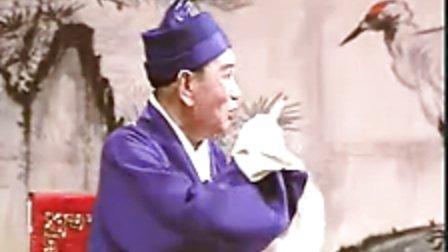 葛麻-楚剧