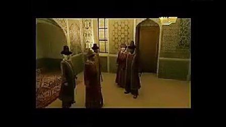Қазақ_елі_(15_серия)