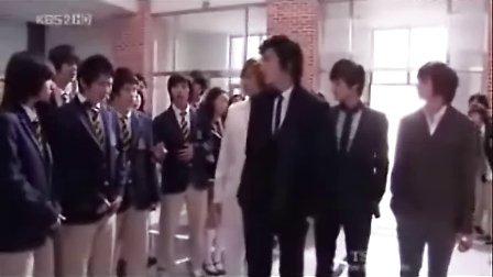 李敏镐之各种电视剧剪辑.flv