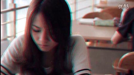追梦壹仟天系列の《秒速24帧》梦想启航版(3D测试版)