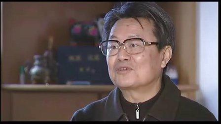 中国书画名家 张山