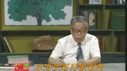 前列腺炎前列腺增生前列腺肥大(lzyzx.taobao.com)