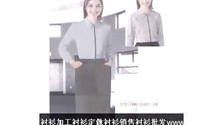 定做劳保服装 劳保工作服【http:www.gongzuofucn.com】