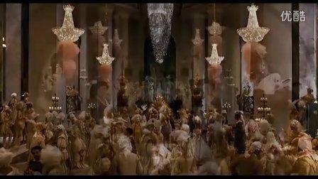 魔镜魔镜 预告片2