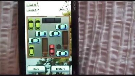 诺基亚N9游戏:混沌与混乱-泰泽论坛bbs.TizenChina.com