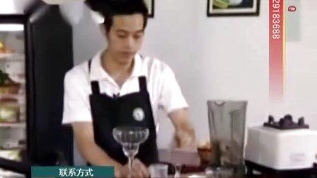 珍珠奶茶怎么做咖啡冰沙