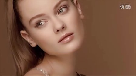 Chanel Universe - Perfection Lumière